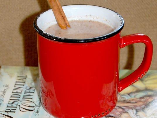 636558590587036260-Spicy-White-Hot-Chocolate.jpg
