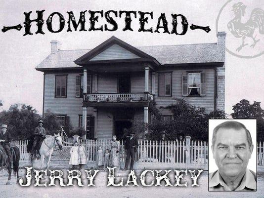 Homestead-JLackey.jpg