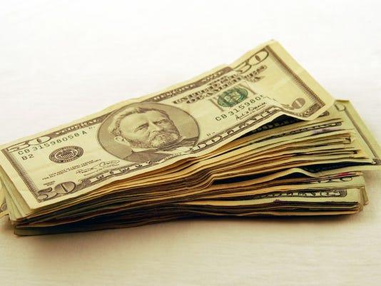 ARN-gen-pile-of-money.jpg