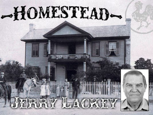 Homestead-Jerry-Lackey.jpg