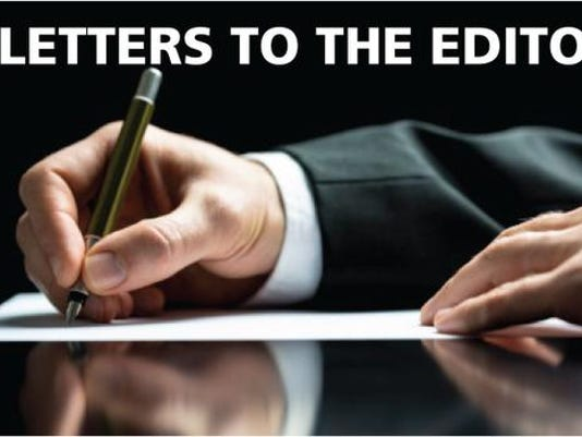 636263316090902986-LETTERS-TO-THE-EDITORS-.jpg