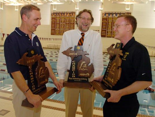 9 SOK STATE swim champs.jpg