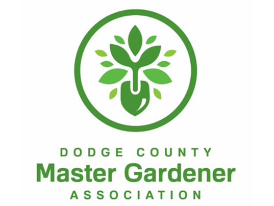 635913901369693148-Master-Gardeners-Dodge-Co.PNG