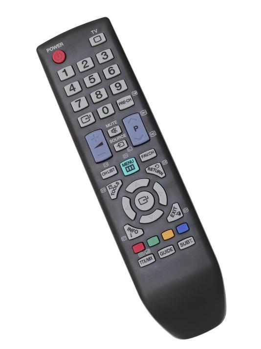 635669328736081374-remotecontrol