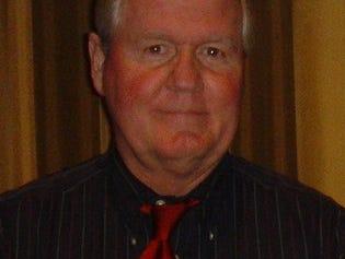 Jim Angus