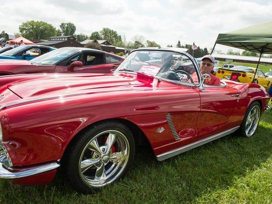 Corvette__08.jpg