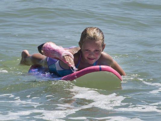 surfcity3.jpg