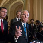 How to think about the Senate's (latest) health care bill