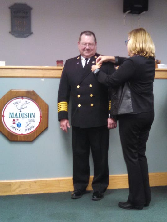 636142851075874177-New-Madison-fire-chief.jpg