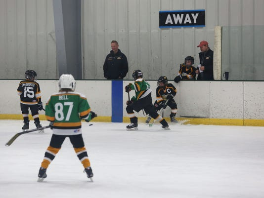 636522158742337936-OL-012118-Ice-Hockey-A.jpg
