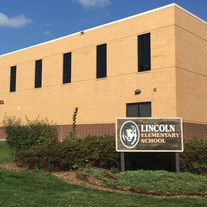 Marshfield reprimands teacher for saying students 'too dark-skinned' to play Lincoln