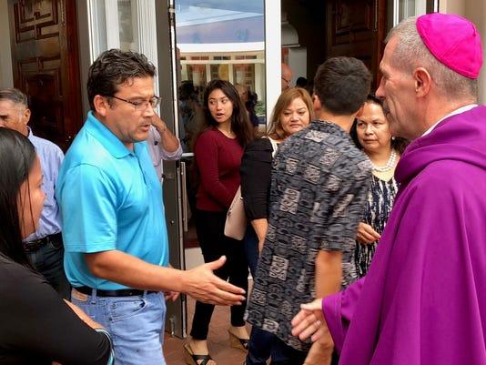 636569238576622871-Archbishop-Byrnes-2.jpg