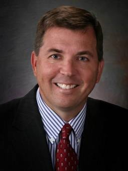 Michael Poole has been named chief financial officer of Port Canaveral.