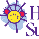 Continue the tradition and give to a cause: Holiday Sunshine Fund begins