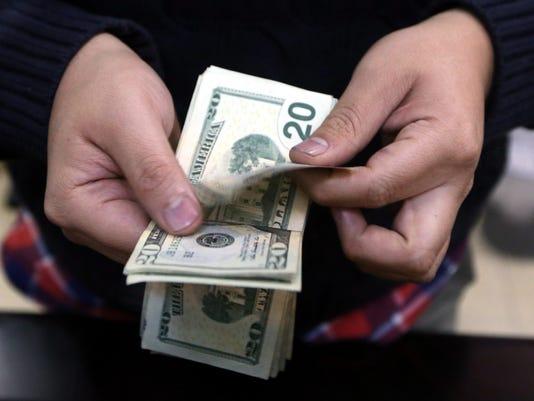 636628474073121724-Dolar-313522.JPG