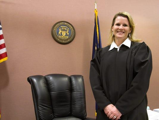 636461644127026135-LCP-Judge-Cavanaugh.jpg