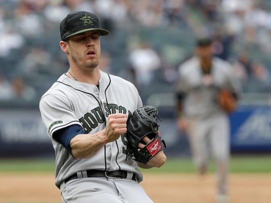 Astros_Yankees_Baseball_28652.jpg
