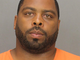 Darnell Samuels of Wilmington is accused of supplying