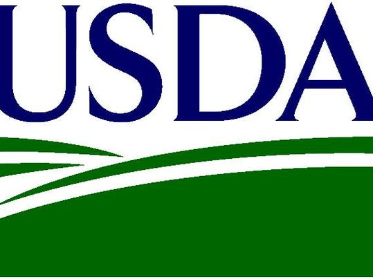 U.S-Department-of-Agriculture-logo