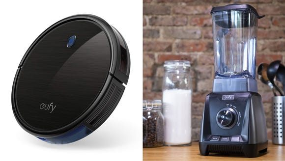Today's best deals include some of the products we