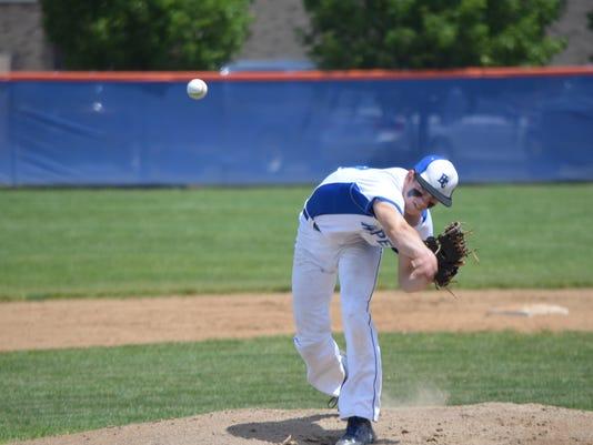 Harper baseball.jpG