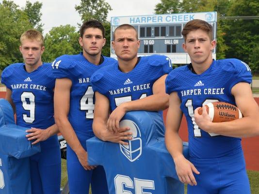 harper creek football 1.JPG