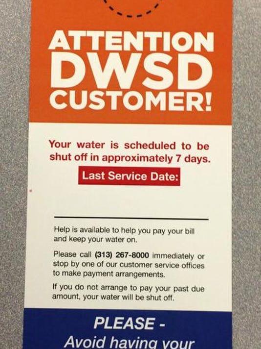 DFP Detroit water as (4).JPG