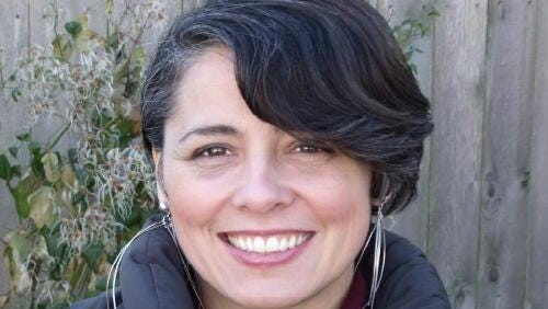 Mary Pellettieri has been named the first Quality Instructor for the Brewers Association.