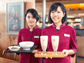Taoyuan International Airport, Taiwan: Lower diversity