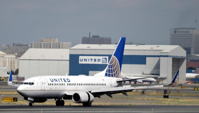 United Airlines is adding nonstop seasonal service for the summer between Milwaukee and 5 leisure travel destinations in the U.S.