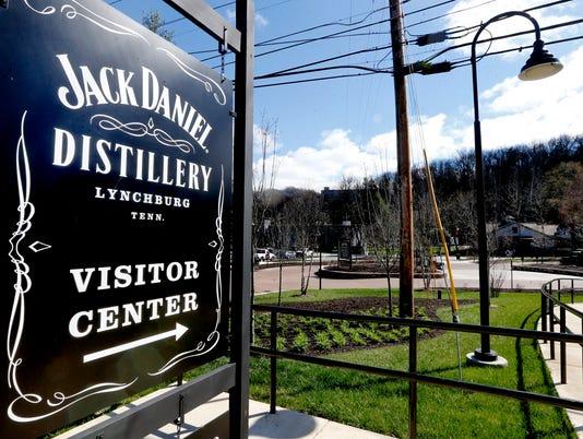 636554409209466070-21-Jack-Daniel-Distillery.JPG