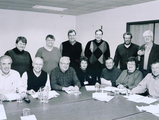 #3 SCHS Board of Directors 2004 646-263