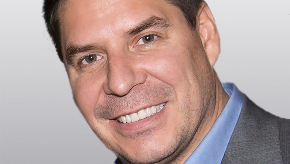 the life and work of marcelo claure Softbank group corp's corporate and ir page provides information about  biography: marcelo claure.