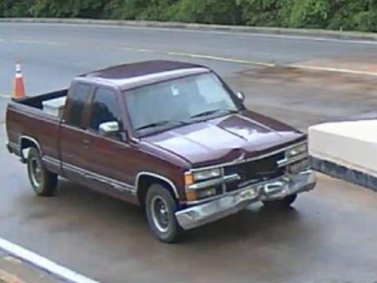 636601792147478872-Suspect-Vehicle-002.jpg