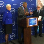 SUNY scraps some budget, tuition requests