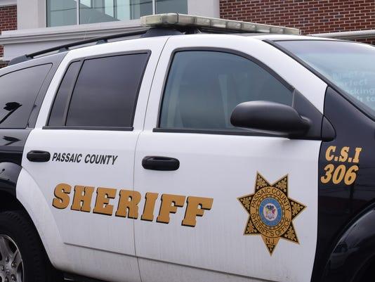 webkey-passaic-county-sheriff-car.jpg