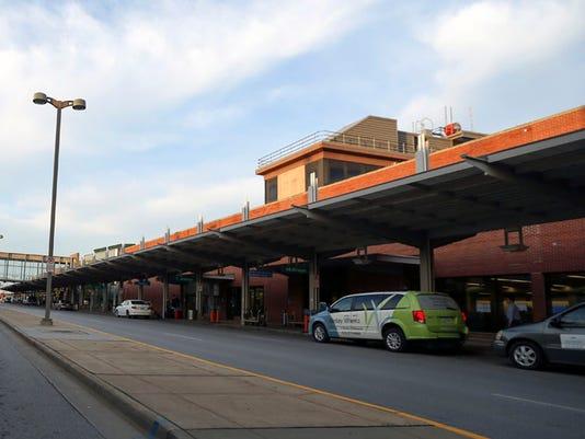 Des Moines Airport_019