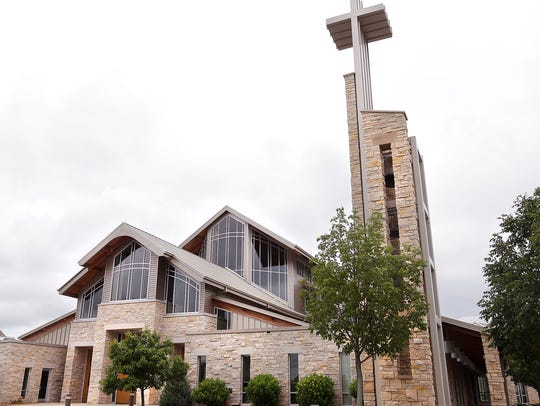 Holy Family in Fond du Lac is committed to reaching