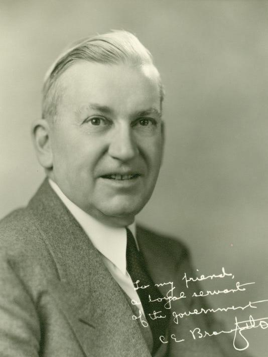 #3 Charles E. Broughton.jpg