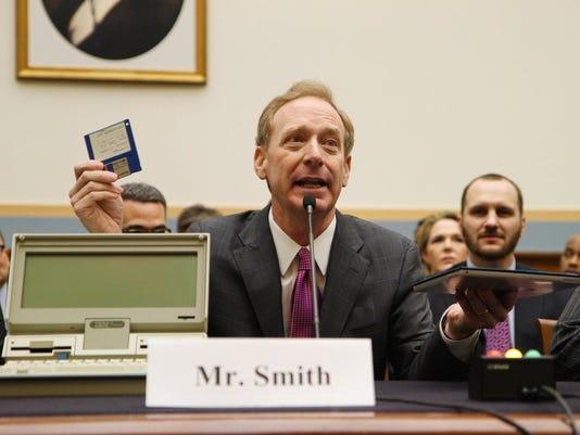 636147350971175511-Brad-Smith-House-Judiciary-Hearing.jpeg