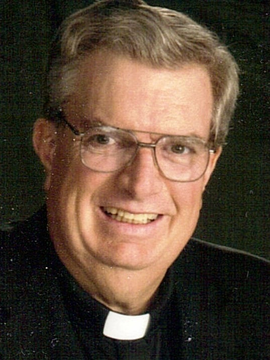Fr. Chris LaBarge.JPG
