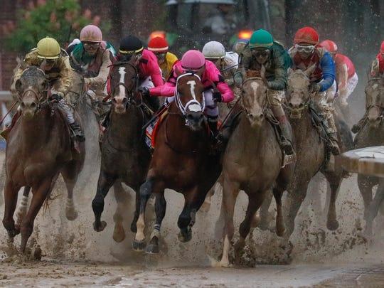 Kentucky_Derby_Horse_Racing_91030.jpg
