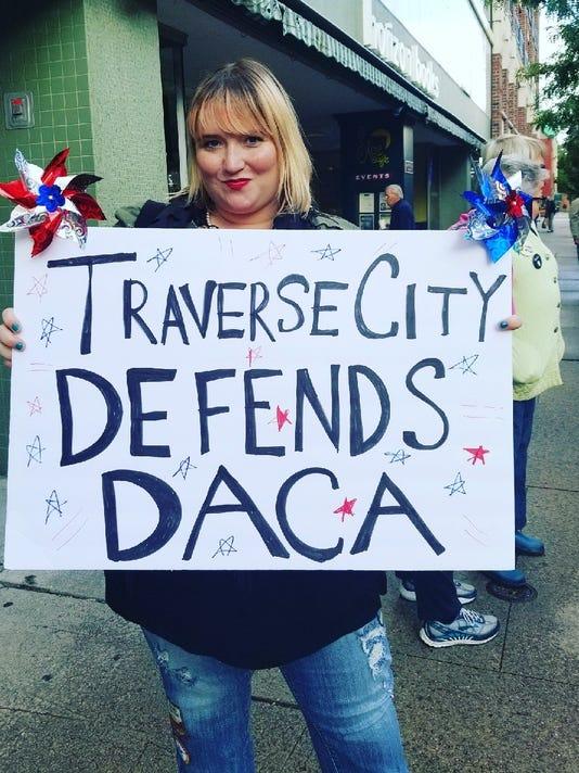636403876027874620-Phoebe-Hopps-DACA-protest.jpg