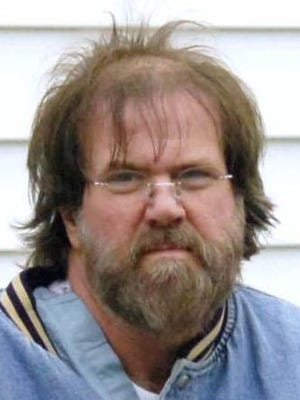 The Delaware pediatrician Earl Bradley was found guilty in 2011 of sexually assaulting scores of young patients at his office, which was decked out with a merry-go-round and a small Ferris wheel.