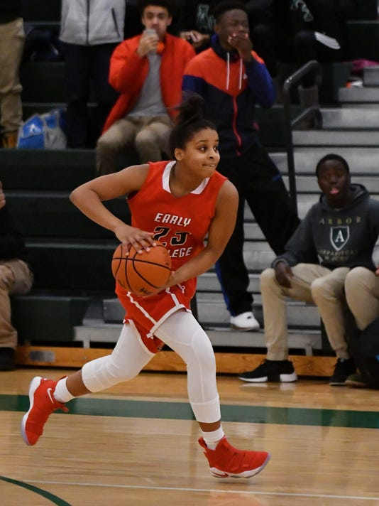 636513094864593006-2018-0111-rb-sp-prepgirls353.jpg