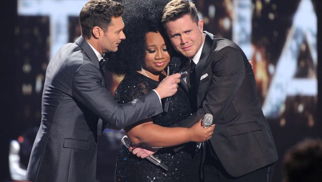 American Idol aired its series finale last month.