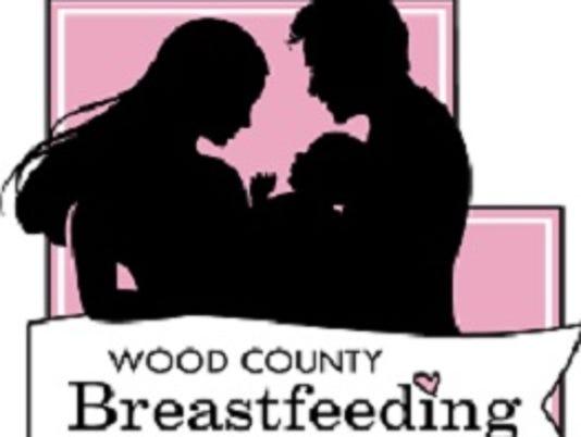 Breastfeeding coalition logo.jpg