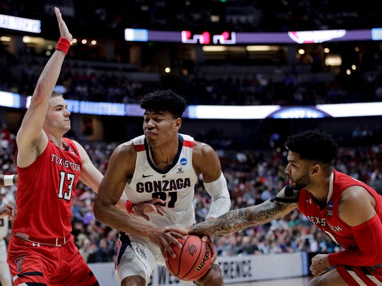 NCAA_Texas_Tech_Gonzaga_Basketball_74524.jpg