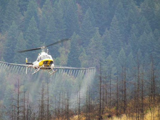 635926098504184010-helicopterspray-NRR-0-Davi.jpg