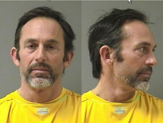 w12-04-State Senator-Arrest.jpg